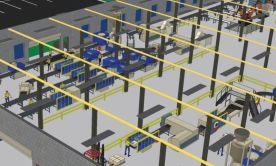 Buy Factory Design Suite Ultimate 2018 64 bit