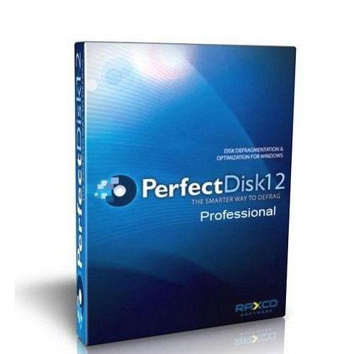 download perfectdisk 13