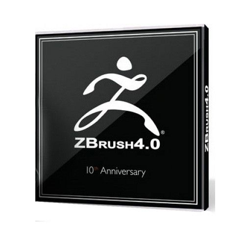 download zbrush 4r7 p3