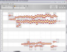 Celemony Melodyne 4 Studio Overview
