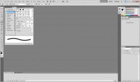 Cheap Photoshop CS5 Extended