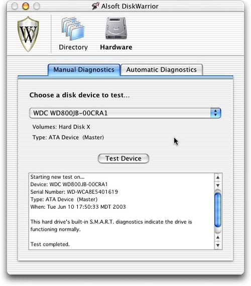 Diskwarrior 5 serial number mac